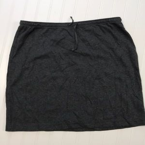 Brand new with out tags mini skirt!